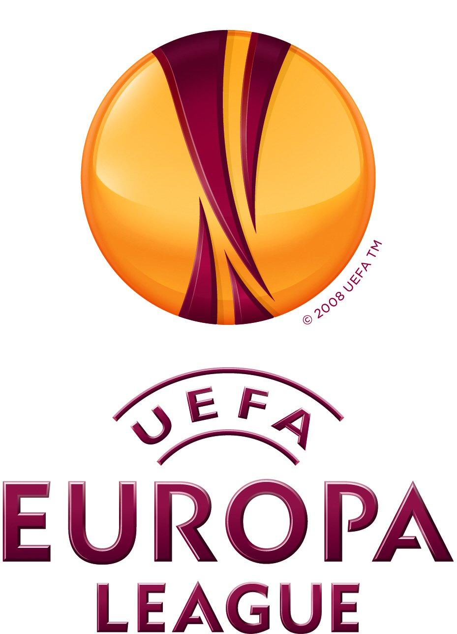 uel_logo