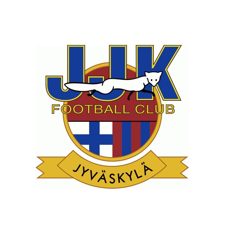 JJK Logo
