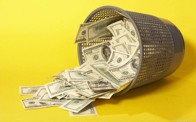 money-wallpaper-1280x800-008