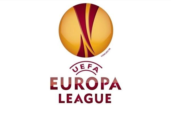 Slavia Eurooppa-liiga