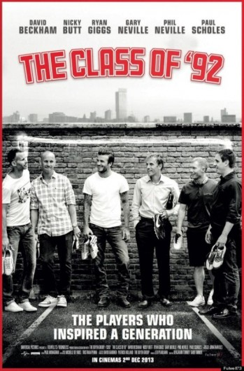 o-MANCHESTER-UNITED-CLASS-OF-92-570