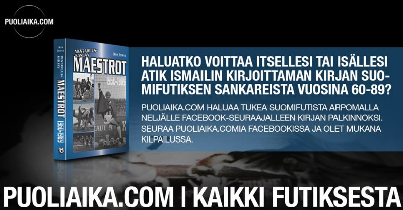 puoliaika_atik