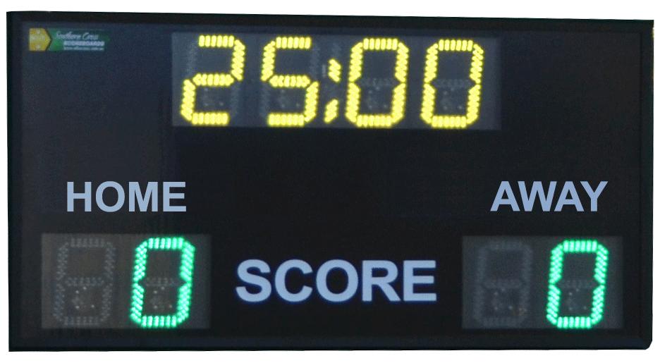 Football_score_time
