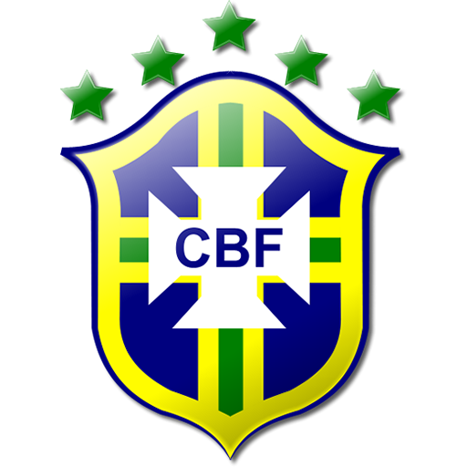icontexto_brasil_escudo_cbf