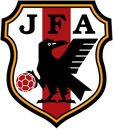 Japan_national_team