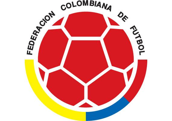 kolumbia logo