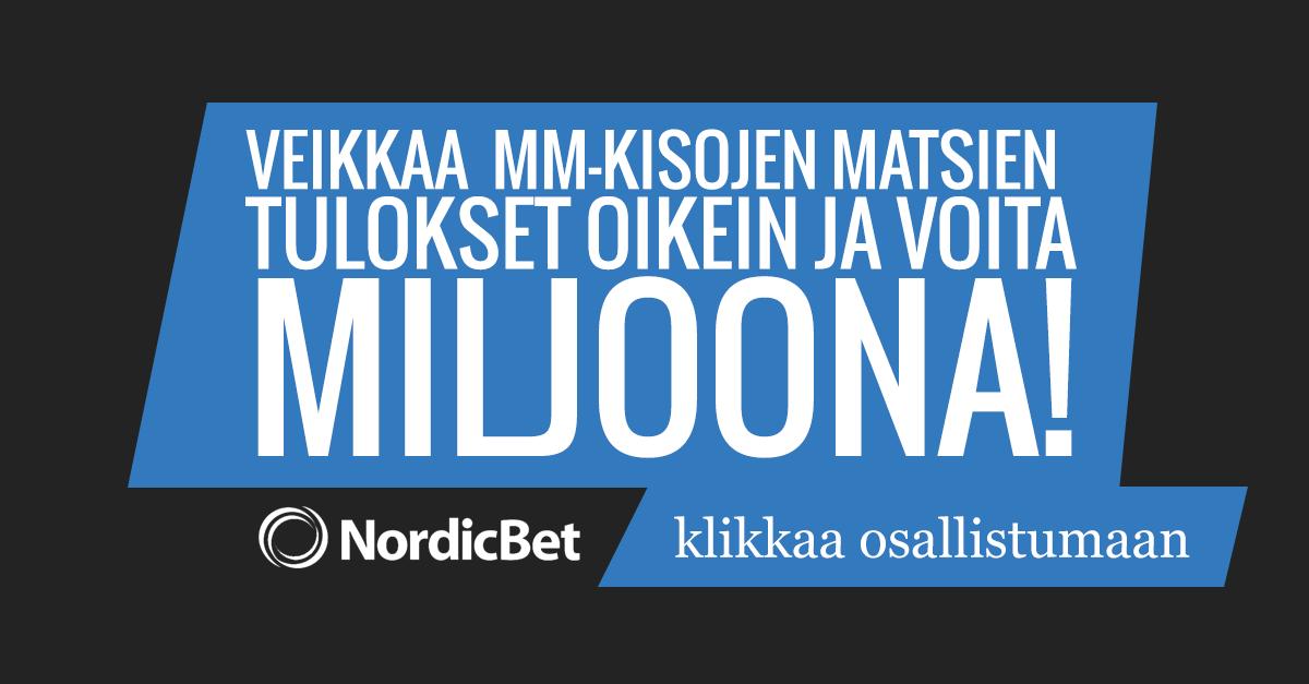 nordicbet_mmkisaveikkauslarge