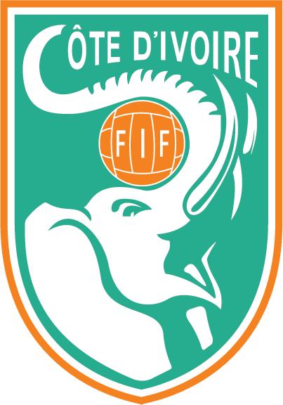 norsunluurannikko logo