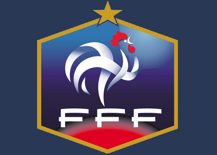france football com