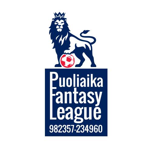Puoliaika Fantasy Premiere League
