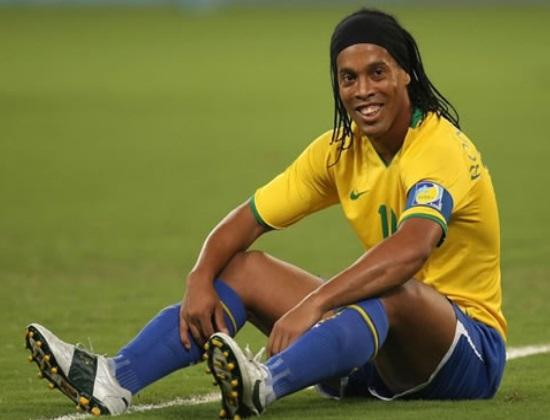 Ronaldinho-05