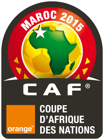 355px-2015_Africa_Cup_of_Nations_logo