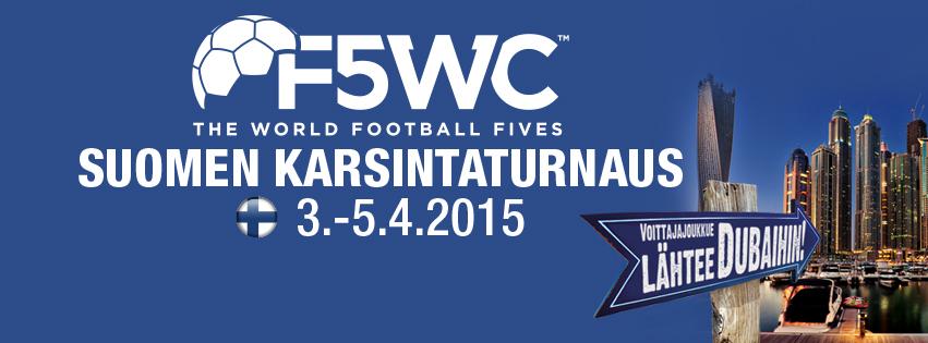 FB_F5WCKansikuva2015