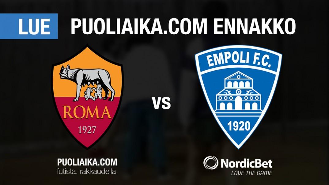 asroma_empolifc_puoliaika.com