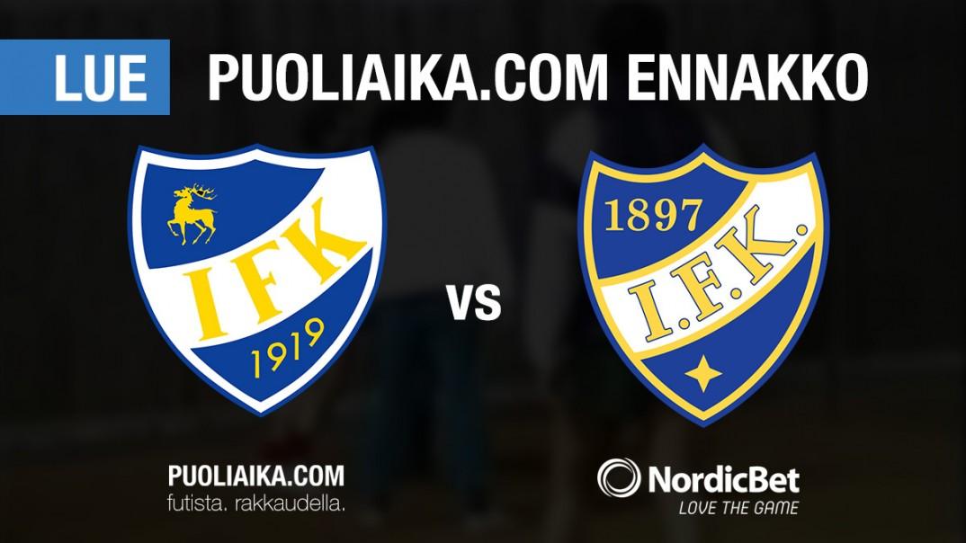 ifkmariehamn_hifkfotboll_puoliaika.com