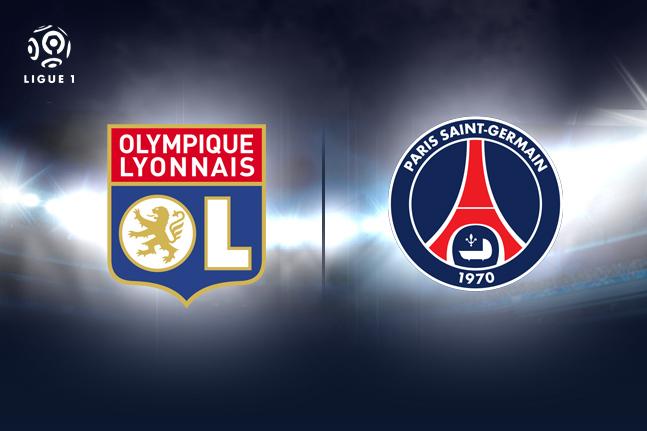Cote-Lyon-PSG