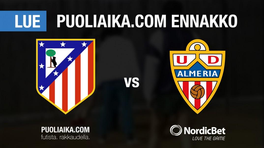 atleticomadrid_almeria_puoliaika.com