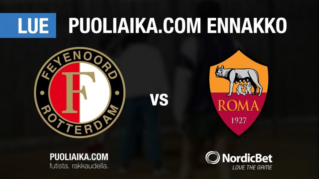feynoord-as-roma-puoliaika.com