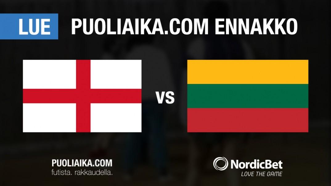 englanti-liettua-jalkapallo-puoliaika.com