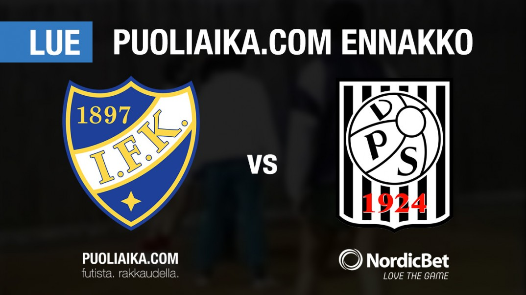 hifk-fotboll-vps-jalkapallo-veikkausliiga-puoliaika.com