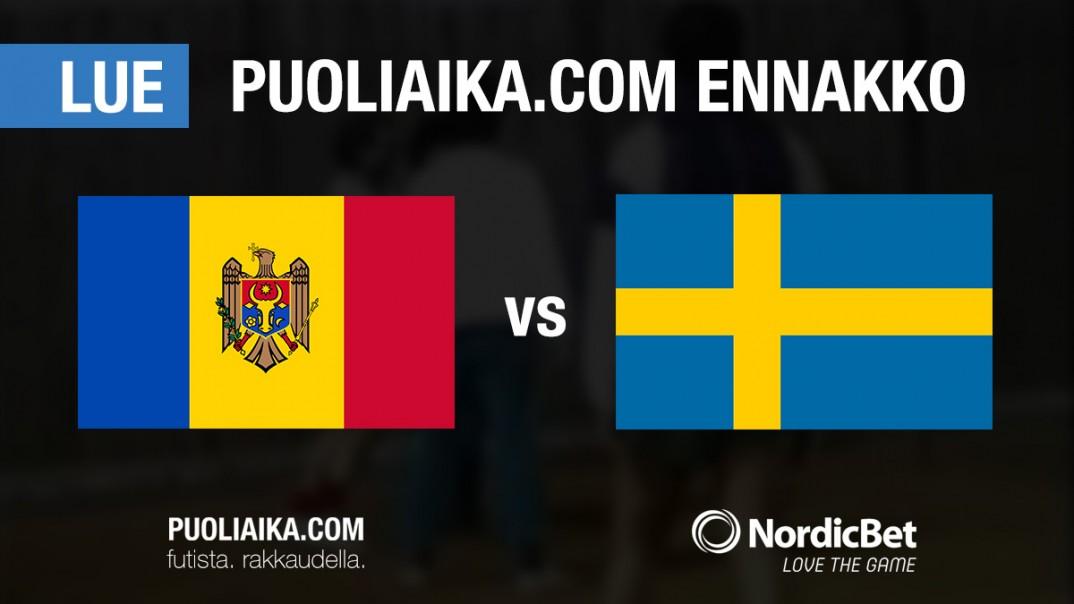 moldova_ruotsi_jalkapallo_puoliaika.com