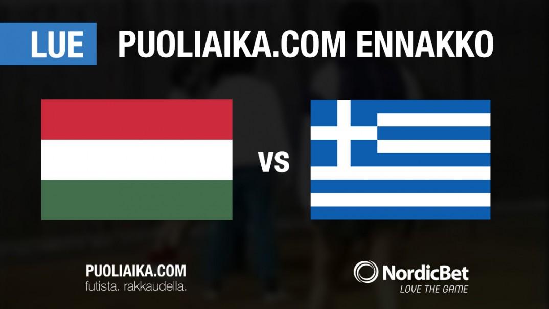 unkari-kreikka-jalkapallo-puoliaika.com