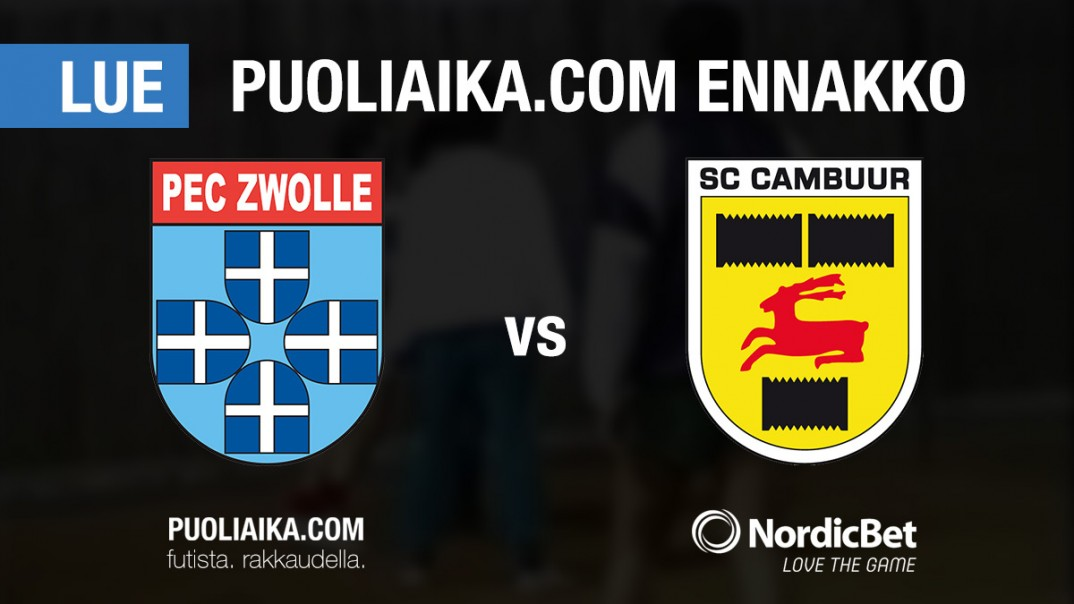 zwolle-cambuur-puoliaika.com-jalkapallo