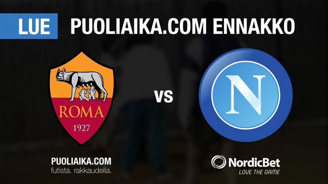as-roma-ssc-napoli-jalkapallo-puoliaika.com