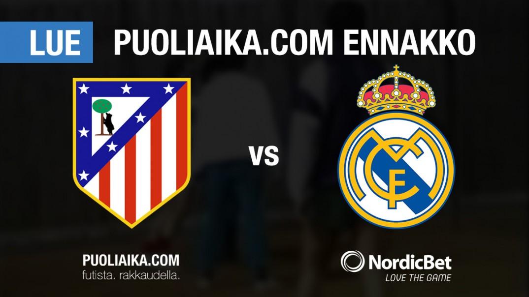 atletico-madrid-real-madrid-jalkapallo-puoliaika.com