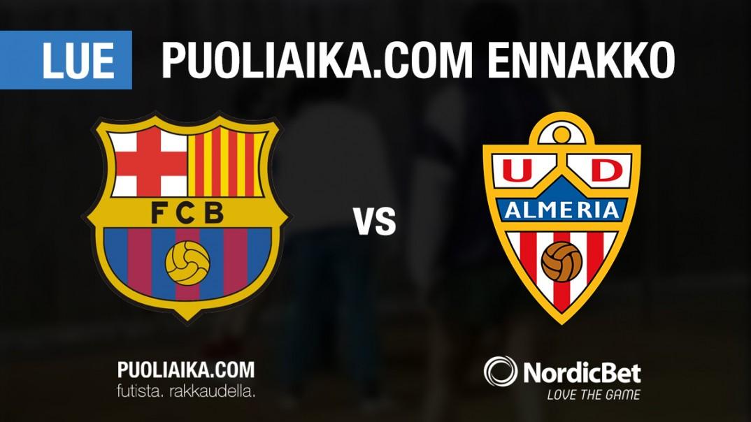 fc-barcelona-almeria-jalkapallo-puoliaika.com