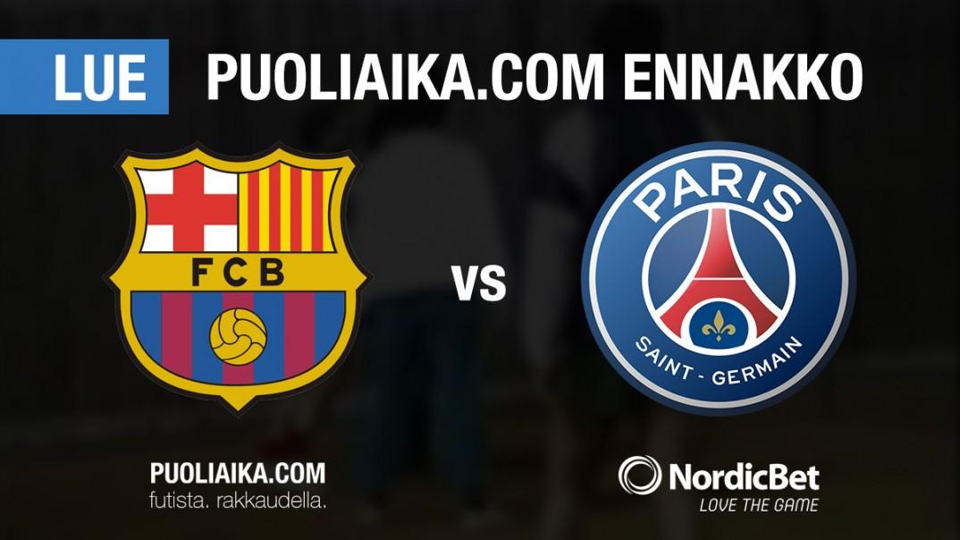 fc-barcelona-paris-saint-germain-psg-jalkapallo-puoliaika.com