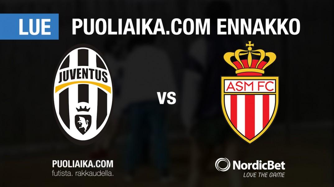 juventus-ac-monaco-jalkapallo-puoliaika.com