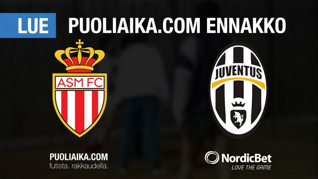 monaco-fc-juventus-jalkapallo-puoliaika.com