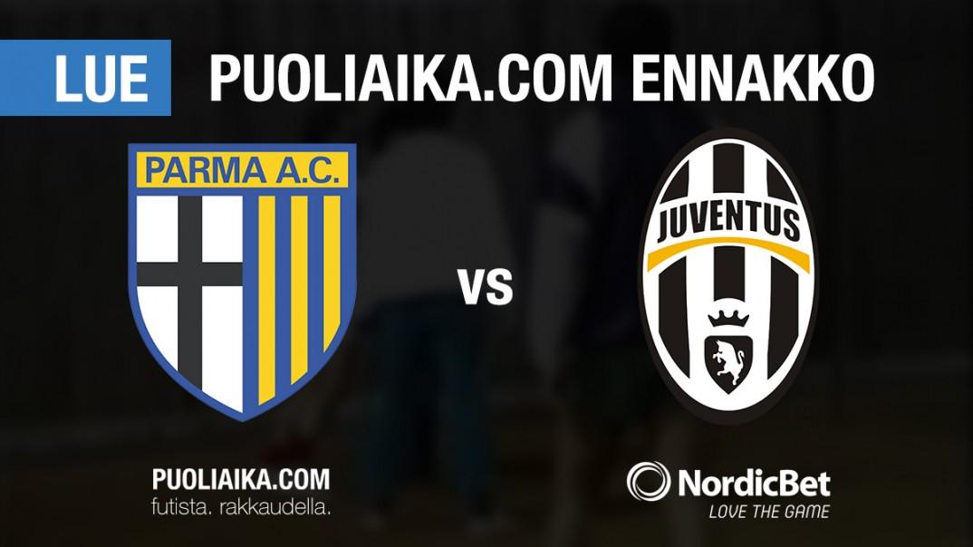 parma-ac-juventus-jalkapallo-puoliaika.com