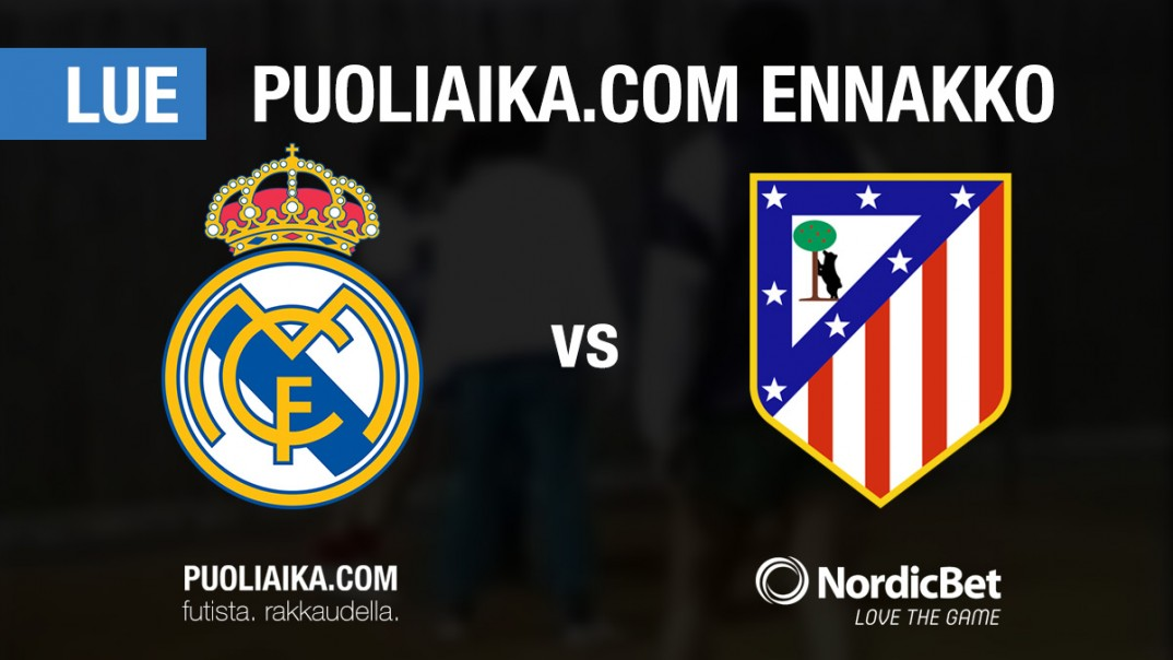 real-madrid-atletico-madrid-jalkapallo-puoliaika.com