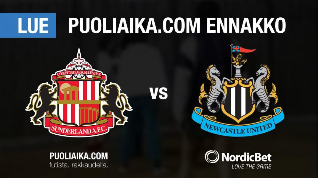 sunderland-fc-newcastle-jalkapallo-puoliaika.com