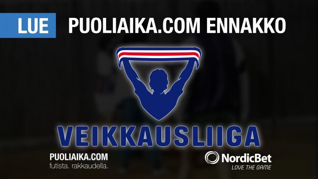 veikkausliiga-jalkapallo-puoliaika.com
