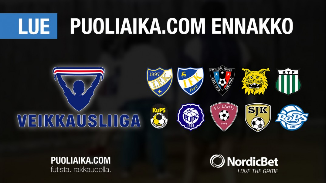veikkausliiga-rops-sjk-ktp-hjk-fc-inter-fc-ilves-ifkmariehamn-hifk-fc-lahti-jalkapallo-puoliaika.com