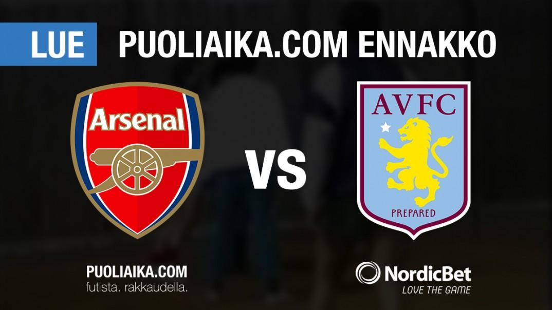 arsenal-aston-villa-fa-cup-final-jalkapallo-puoliaika.com