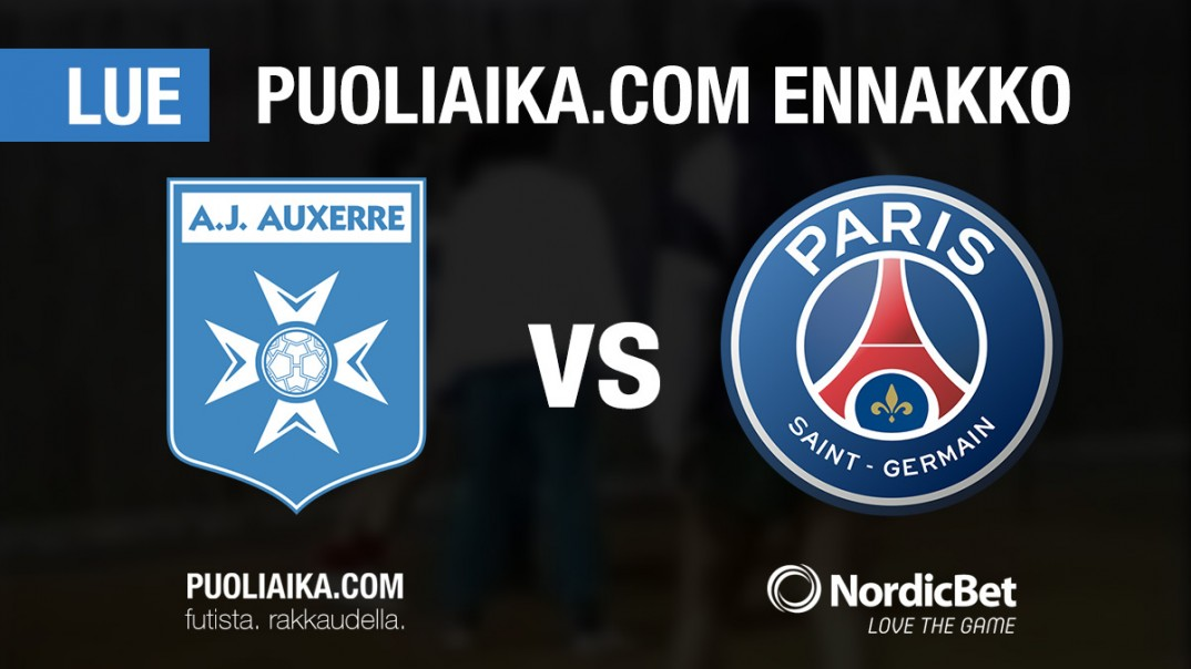 auxerre-psg-paris-saint-germain-jalkapallo-coupe-de-france-final-jalkapallo-puoliaika.com