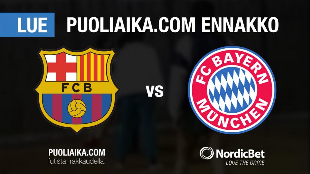 fc-barcelona-bayern-munchen-jalkapallo-puoliaika.com