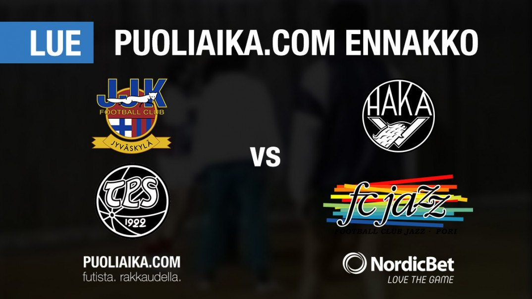 jjk-haka-tps-fc-jazz-jalkapallo-puoliaika.com