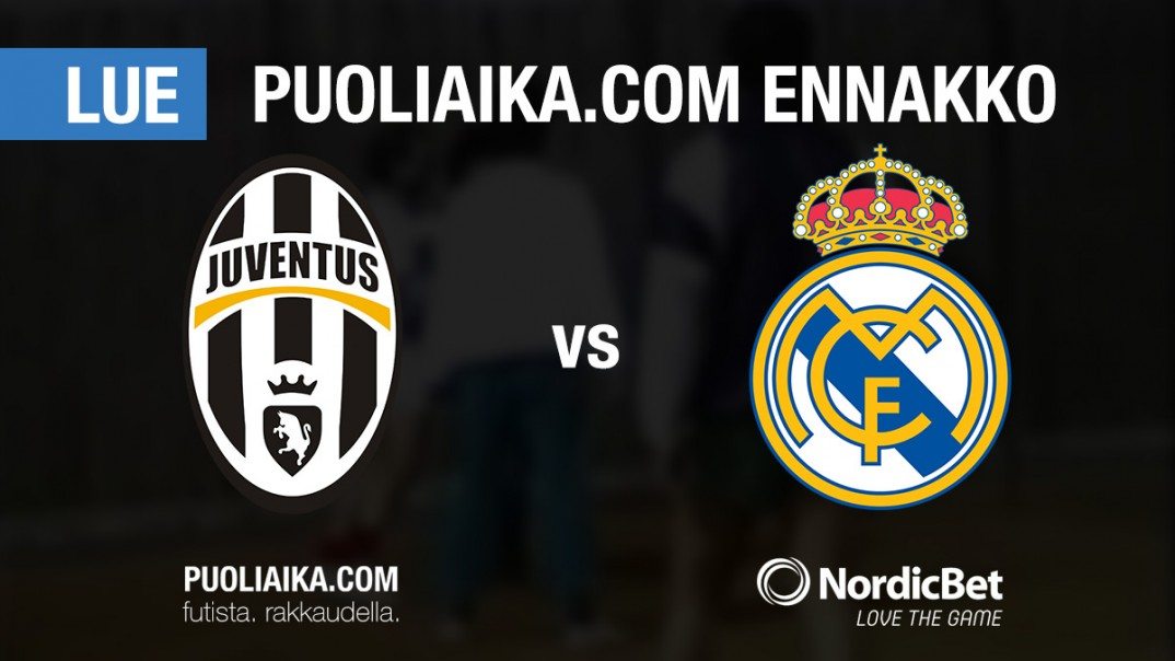 juventus-real-madrid-jalkapallo-puoliaika.com