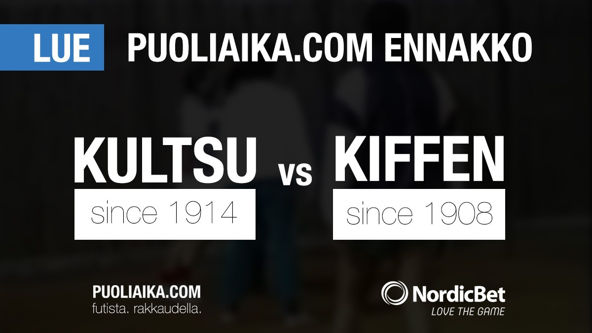kultsu-joutseno-kiffen-jalkapallo-kakkonen-puoliaika.com