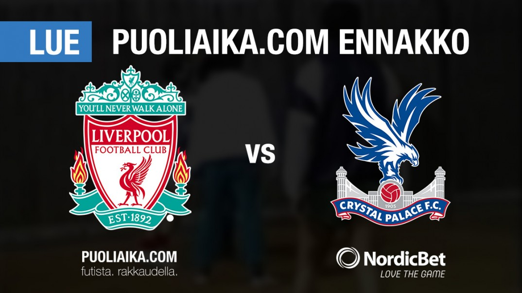 liverpool-crystal-palace-valioliiga-premier-league-jalkapallo-puoliaika.com