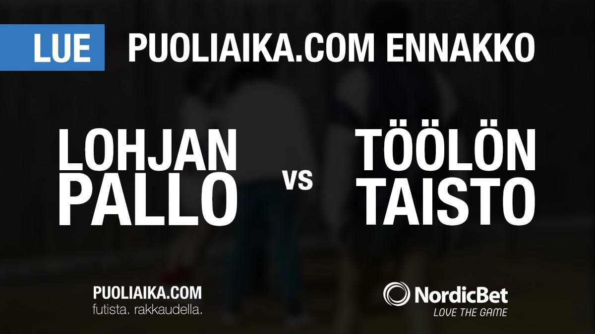lohjan-pallo-lopa-toolon-taisto-jalkapallo-kolmonen-puoliaika.com