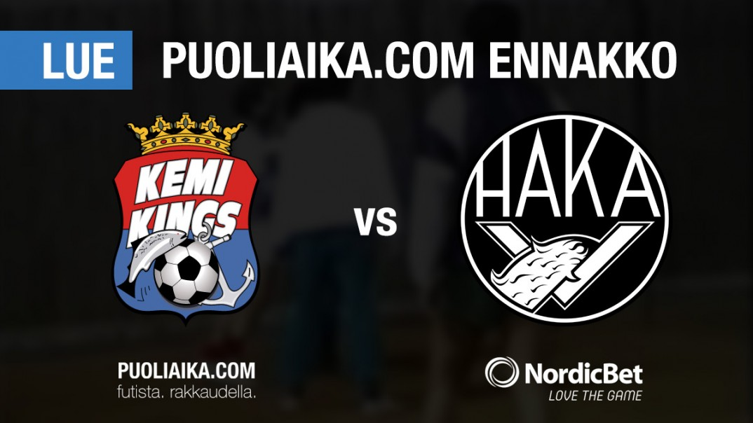 ps-kemi-fc-haka-jalkapallo-ykkonen-puoliaika.com