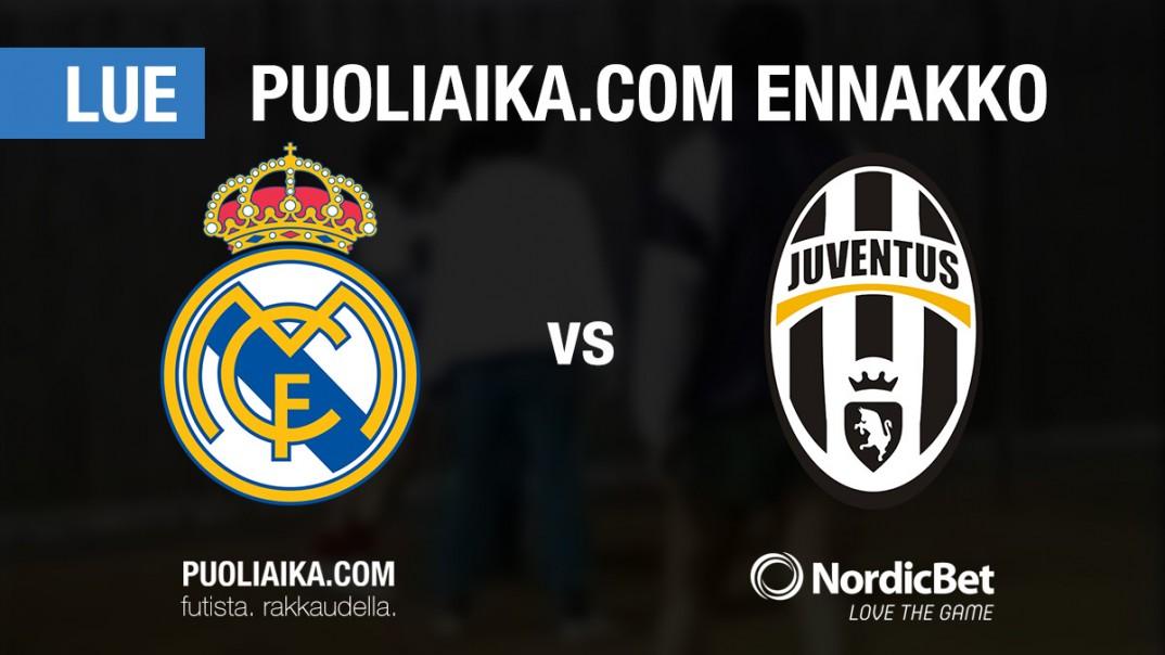real-madrid-juventus-jalkapallo-puoliaika.com
