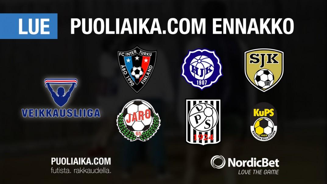 veikkausliiga-fc-inter-ff-jaro-hjk-vps-sjk-kups-puoliaika.com-jalkapallo
