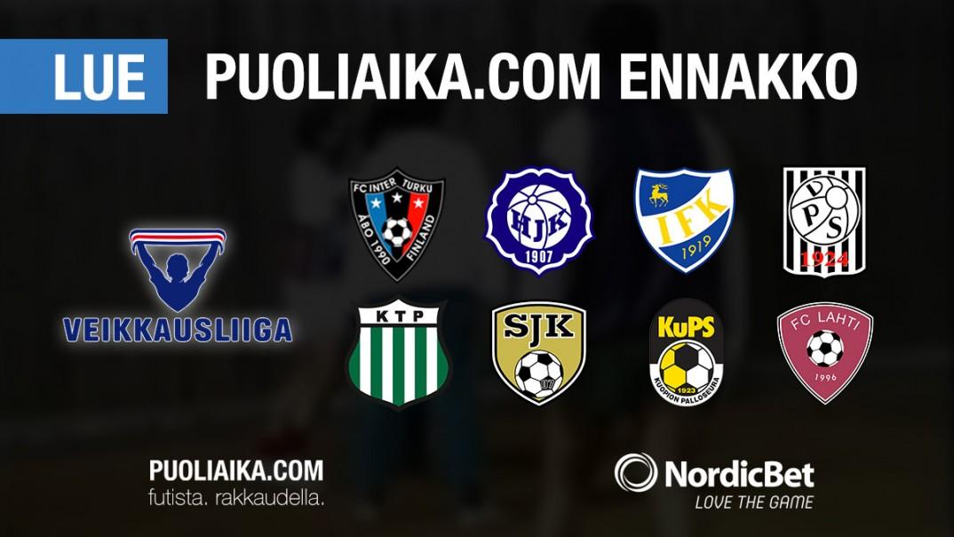 fc-inter-ktp-hjk-sjk-ifk-mariehamn-kups-vps-fc-lahti-veikkausliiga-jalkapallo-puoliaika.com